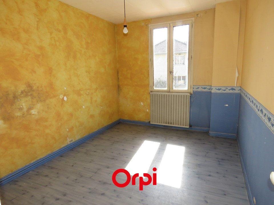 Immeuble à vendre 0 179.5m2 à Villemoisson-sur-Orge vignette-5