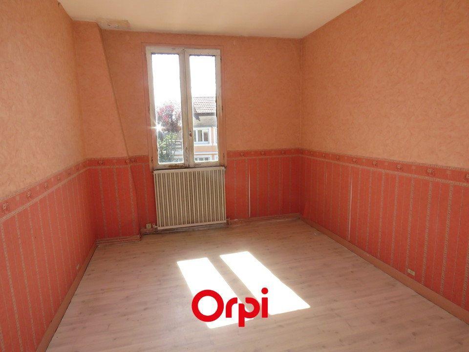 Immeuble à vendre 0 179.5m2 à Villemoisson-sur-Orge vignette-7
