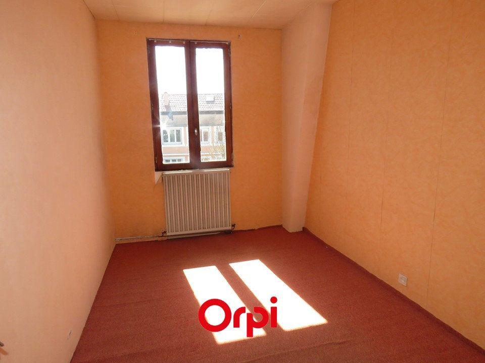 Immeuble à vendre 0 179.5m2 à Villemoisson-sur-Orge vignette-8