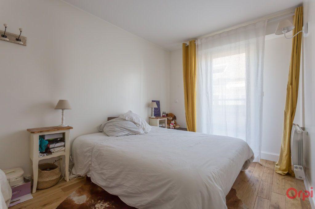 Appartement à vendre 2 51.78m2 à Savigny-sur-Orge vignette-3