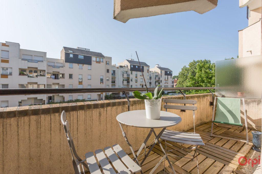 Appartement à vendre 2 51.78m2 à Savigny-sur-Orge vignette-5