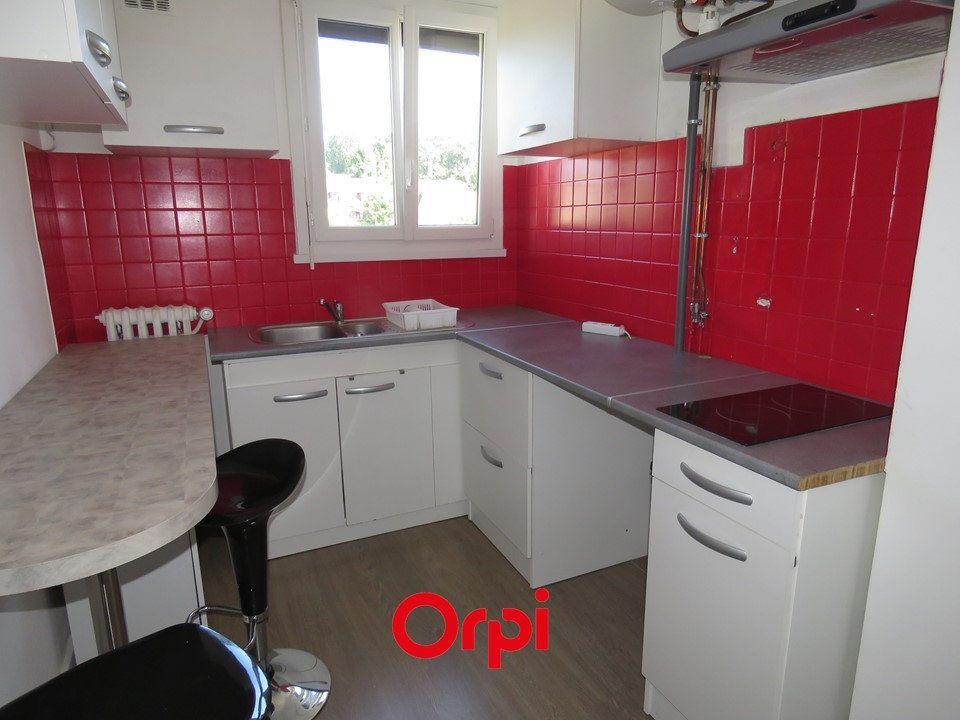 Appartement à louer 3 54.51m2 à Épinay-sur-Orge vignette-2