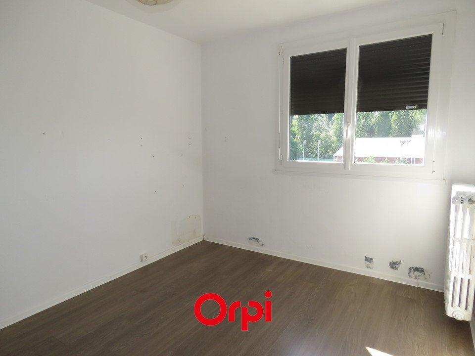 Appartement à louer 3 54.51m2 à Épinay-sur-Orge vignette-4