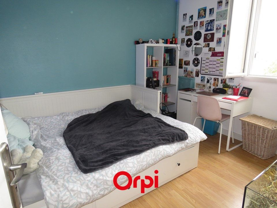 Appartement à vendre 4 75m2 à Ballainvilliers vignette-7