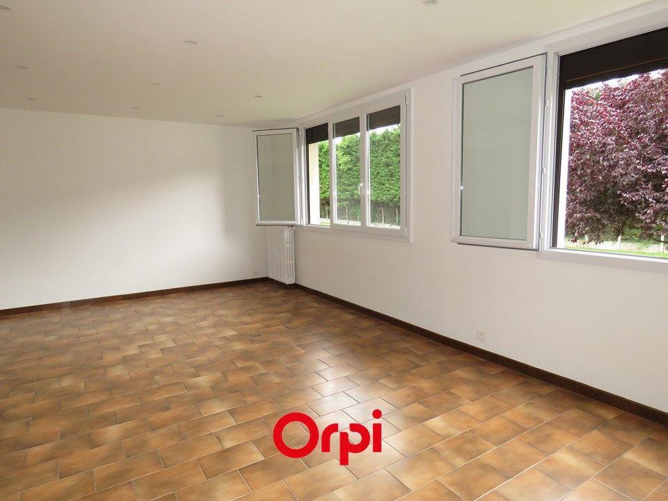Appartement à louer 4 63.76m2 à Épinay-sur-Orge vignette-1