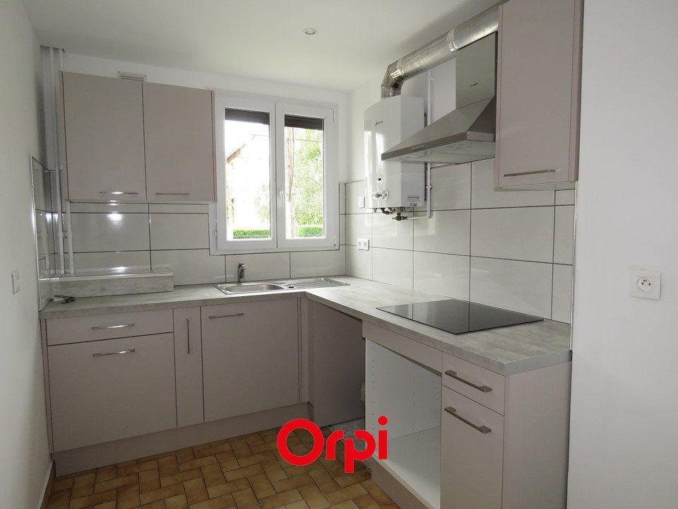 Appartement à louer 4 63.76m2 à Épinay-sur-Orge vignette-5