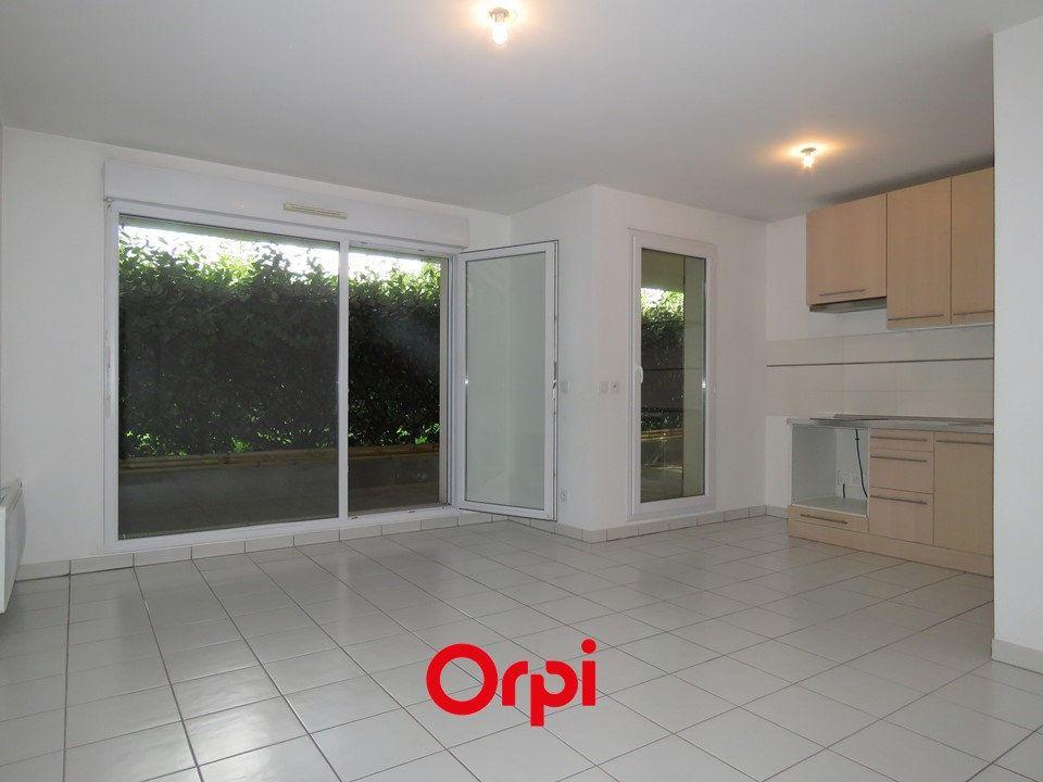 Appartement à louer 3 58.66m2 à Épinay-sur-Orge vignette-1