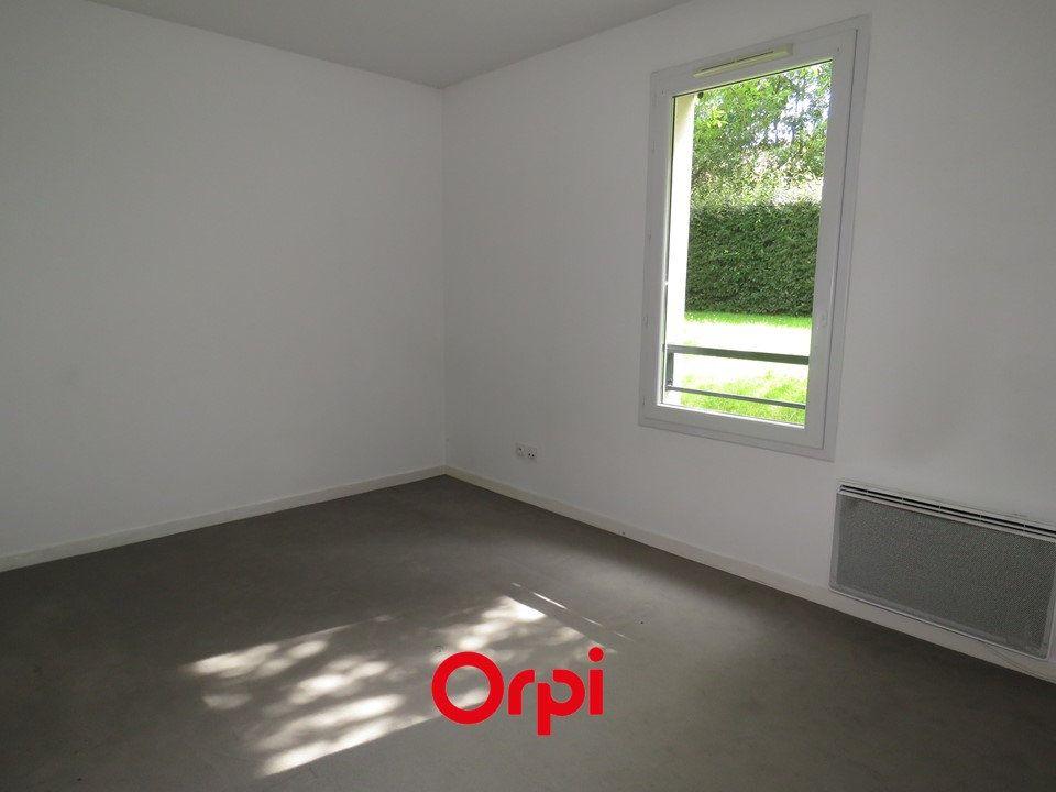 Appartement à louer 3 58.66m2 à Épinay-sur-Orge vignette-3