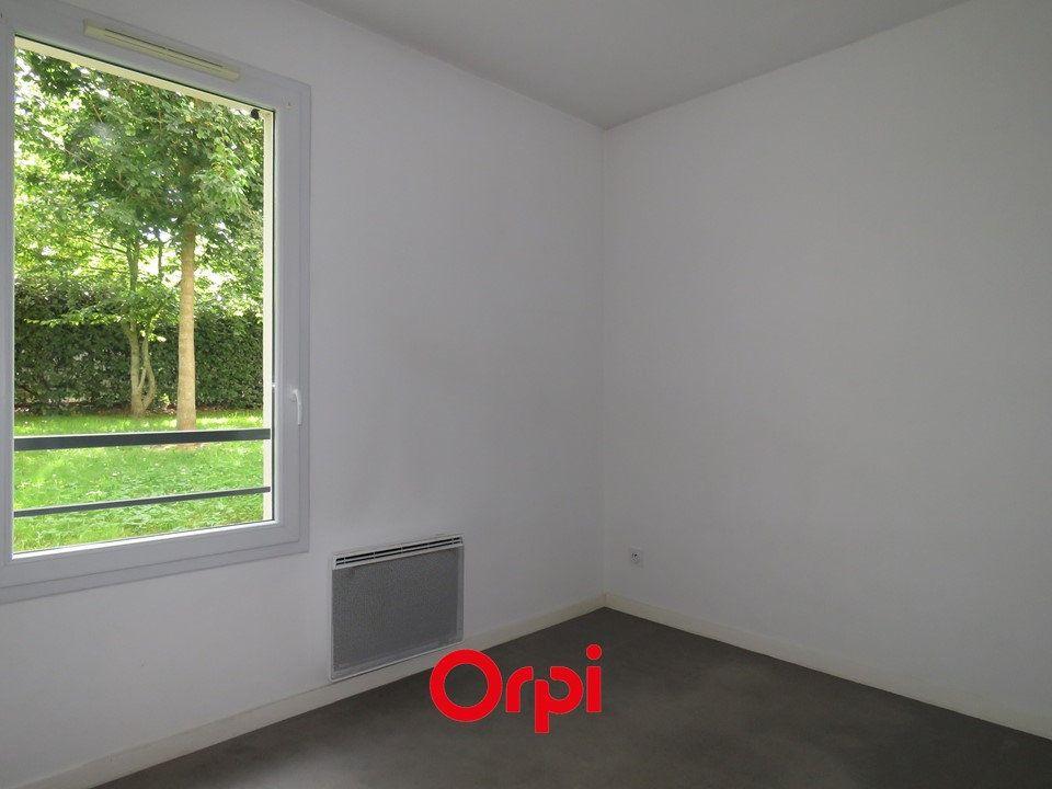 Appartement à louer 3 58.66m2 à Épinay-sur-Orge vignette-4