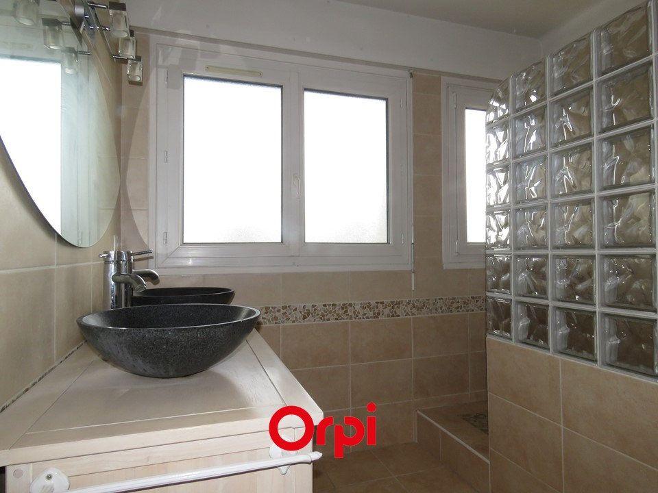 Appartement à louer 2 46.03m2 à Sainte-Geneviève-des-Bois vignette-3