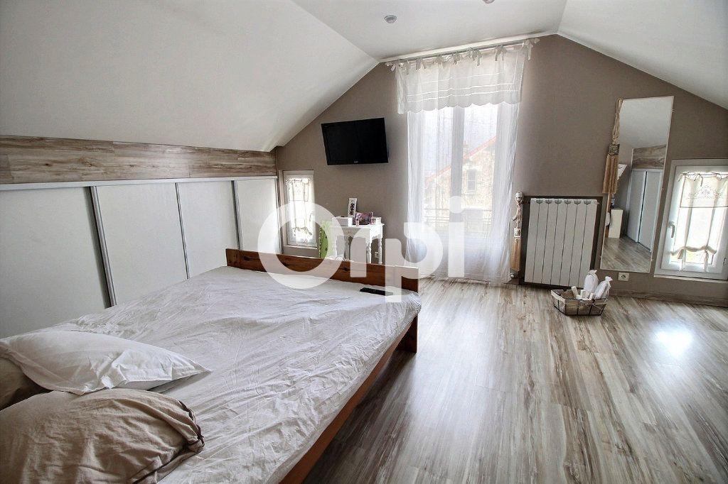 Maison à vendre 7 160m2 à Savigny-sur-Orge vignette-4