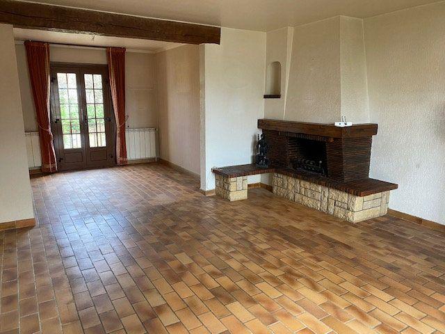 Maison à vendre 7 125m2 à Savigny-sur-Orge vignette-2