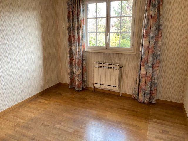 Maison à vendre 7 125m2 à Savigny-sur-Orge vignette-4