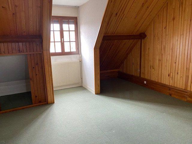 Maison à vendre 7 125m2 à Savigny-sur-Orge vignette-5