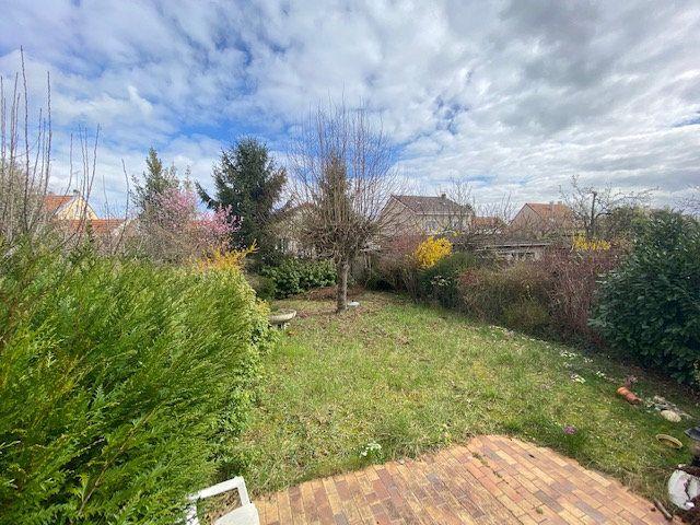 Maison à vendre 7 125m2 à Savigny-sur-Orge vignette-7