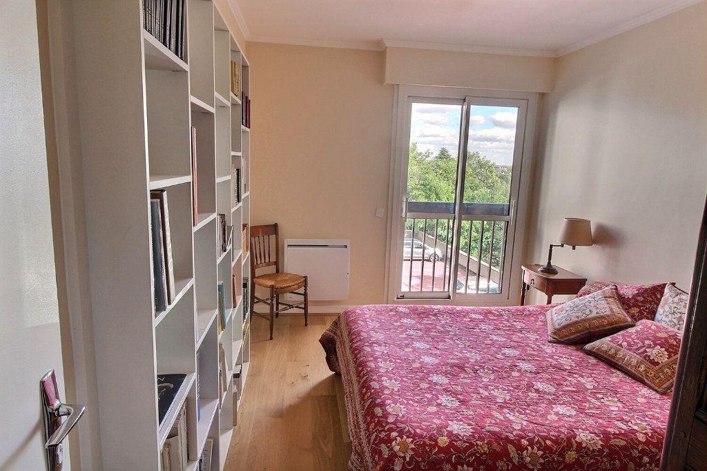 Appartement à vendre 5 98.12m2 à Savigny-sur-Orge vignette-3