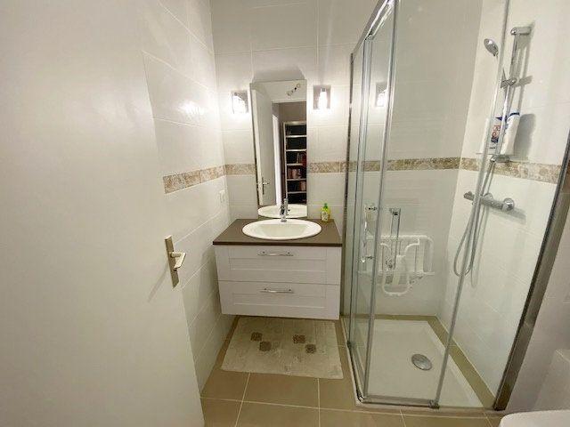 Appartement à vendre 5 98.12m2 à Savigny-sur-Orge vignette-4