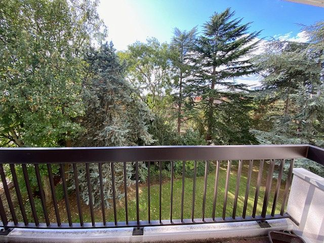 Appartement à vendre 5 98.12m2 à Savigny-sur-Orge vignette-5