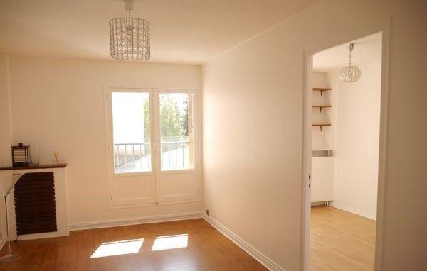 Appartement à louer 3 50m2 à Savigny-sur-Orge vignette-1
