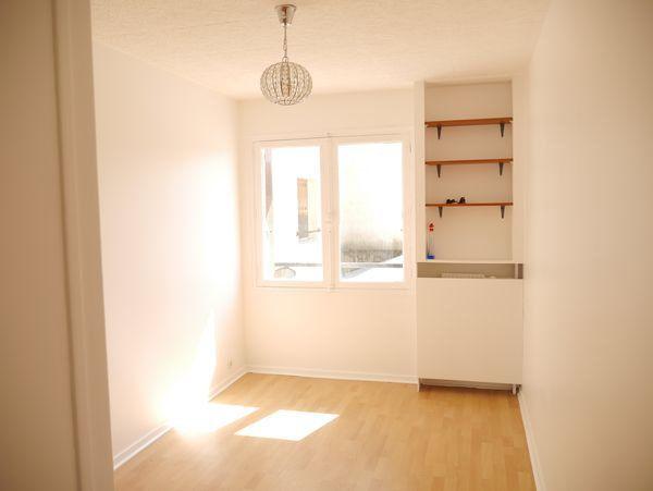 Appartement à louer 3 50m2 à Savigny-sur-Orge vignette-3
