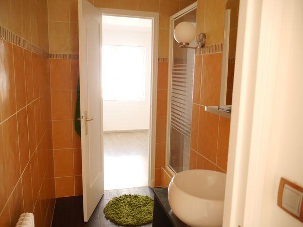 Appartement à louer 3 50m2 à Savigny-sur-Orge vignette-4