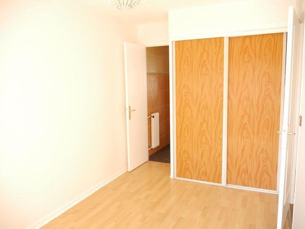 Appartement à louer 3 50m2 à Savigny-sur-Orge vignette-5