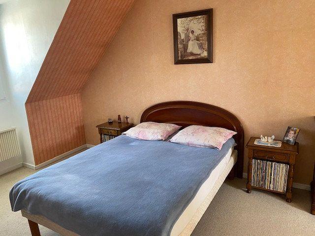Maison à vendre 6 133m2 à Savigny-sur-Orge vignette-6