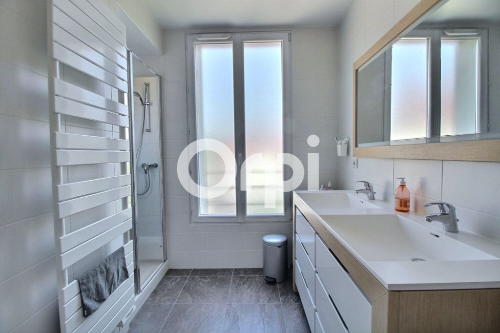 Maison à vendre 6 128m2 à Corbeil-Essonnes vignette-2