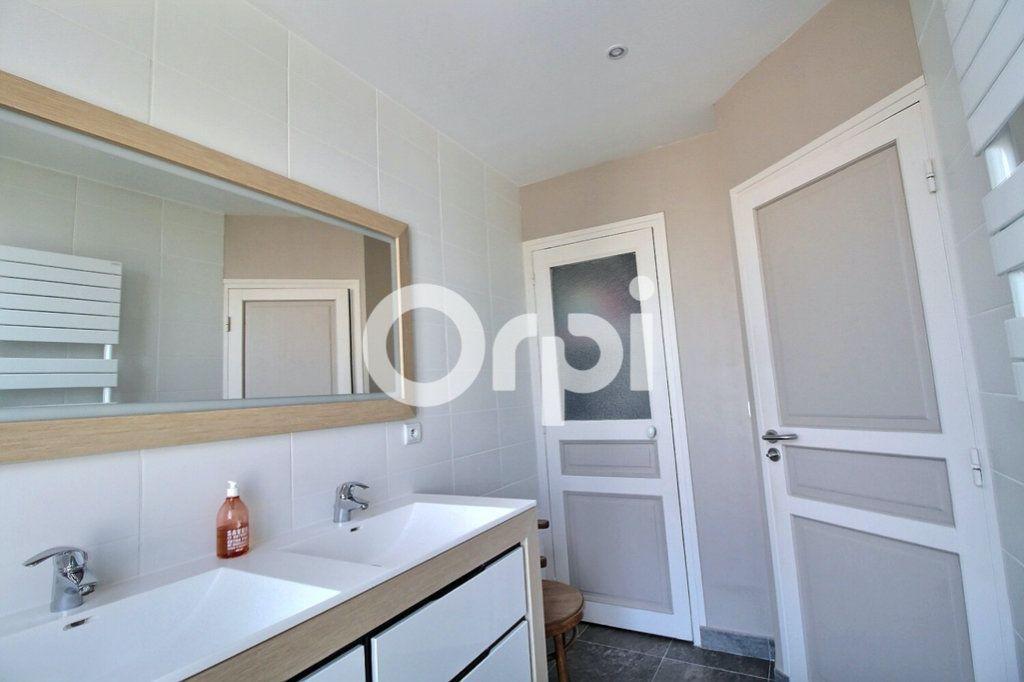 Maison à vendre 6 128m2 à Corbeil-Essonnes vignette-3