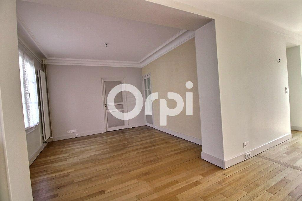 Maison à vendre 6 128m2 à Corbeil-Essonnes vignette-4