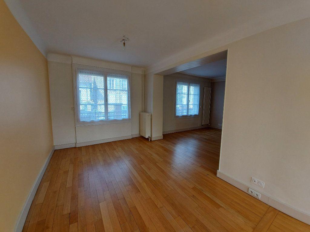 Maison à vendre 6 128m2 à Corbeil-Essonnes vignette-5