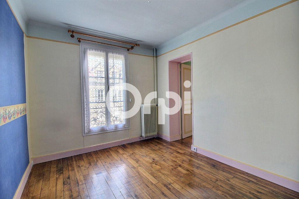 Maison à vendre 6 128m2 à Corbeil-Essonnes vignette-8
