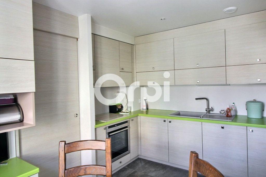Maison à vendre 6 128m2 à Corbeil-Essonnes vignette-9