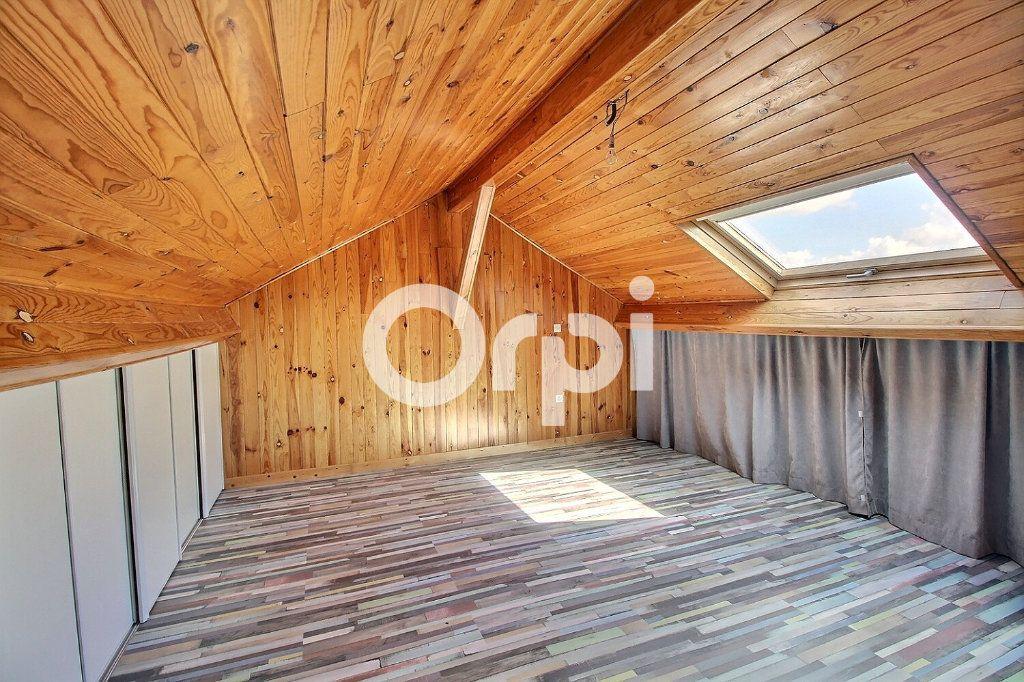 Maison à vendre 6 128m2 à Corbeil-Essonnes vignette-11