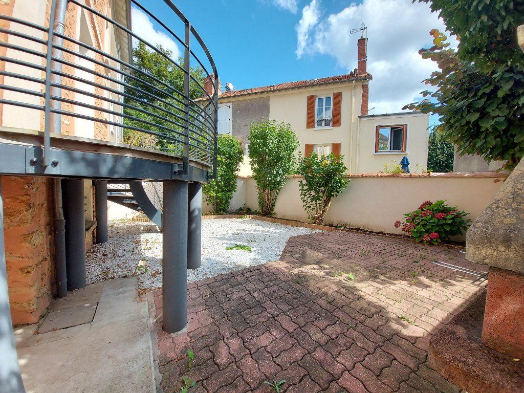 Maison à vendre 6 128m2 à Corbeil-Essonnes vignette-12
