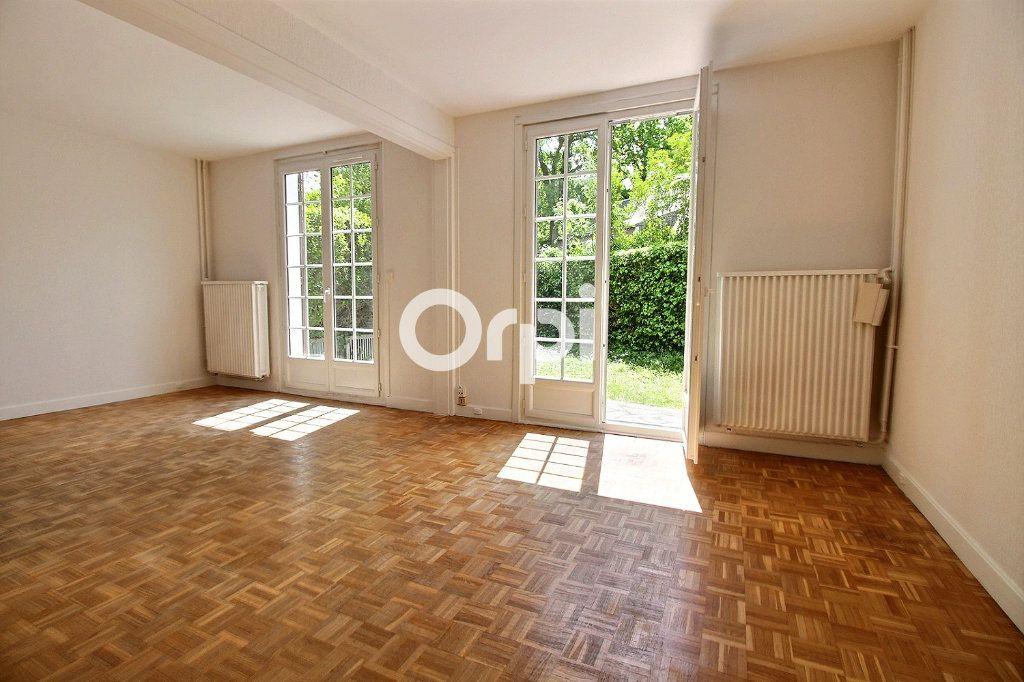 Maison à vendre 5 94m2 à Savigny-sur-Orge vignette-2