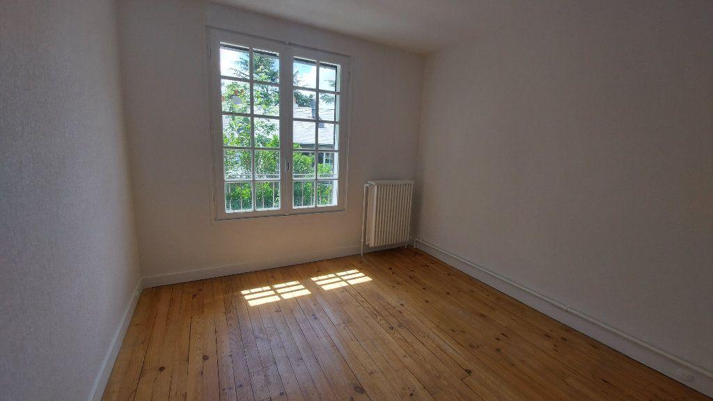 Maison à vendre 5 94m2 à Savigny-sur-Orge vignette-3