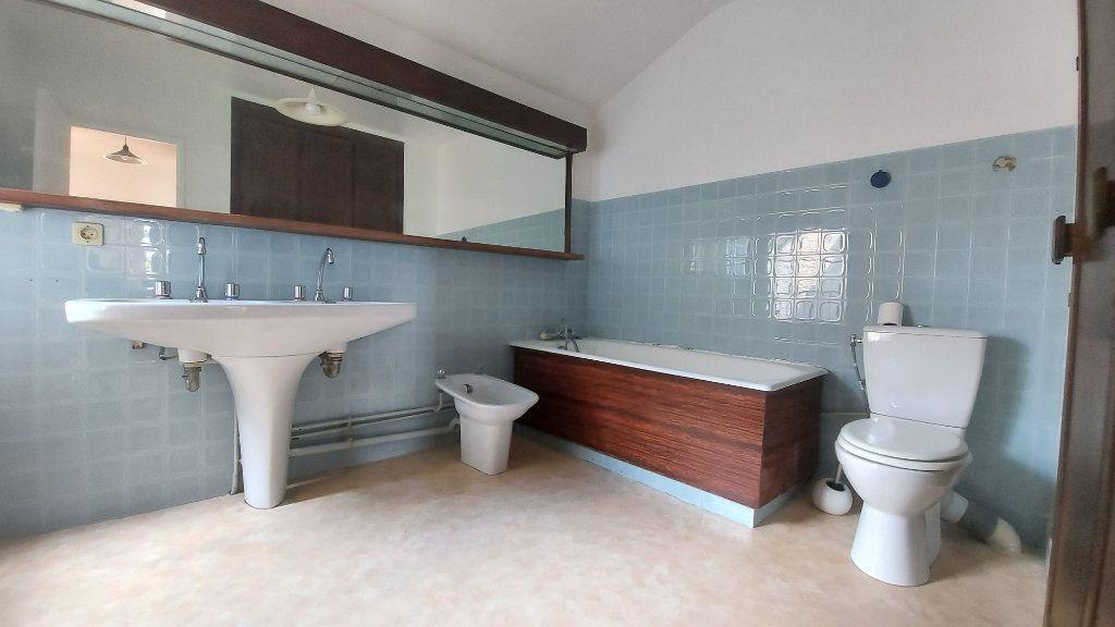 Maison à vendre 5 94m2 à Savigny-sur-Orge vignette-4