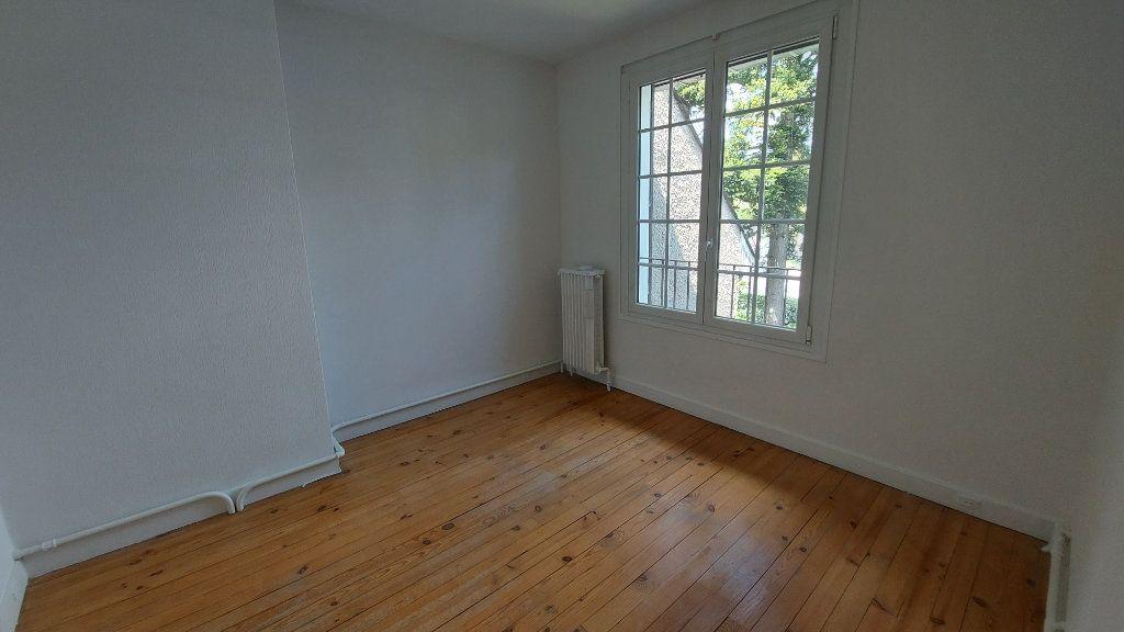 Maison à vendre 5 94m2 à Savigny-sur-Orge vignette-6