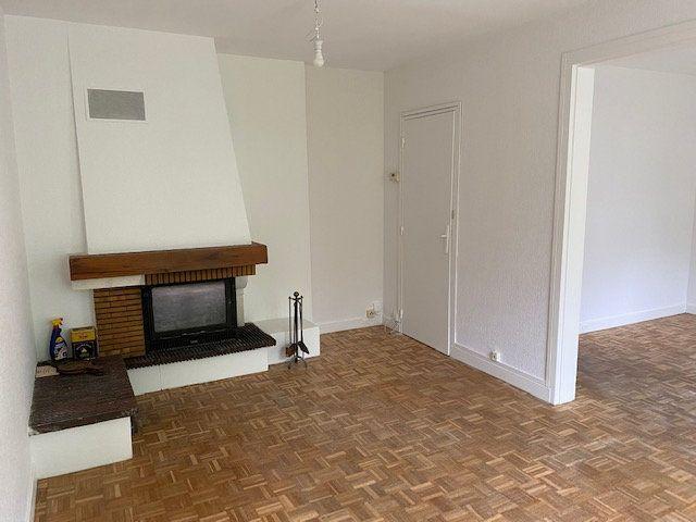 Maison à vendre 5 94m2 à Savigny-sur-Orge vignette-8