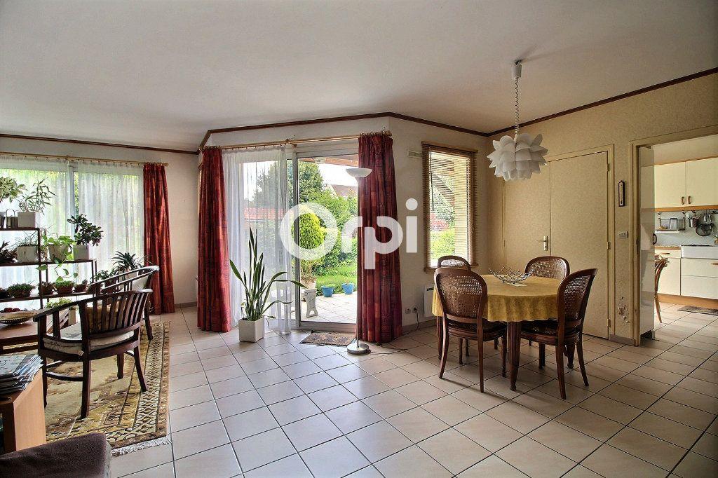 Maison à vendre 6 144m2 à Savigny-sur-Orge vignette-3