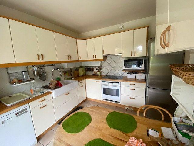 Maison à vendre 6 144m2 à Savigny-sur-Orge vignette-4
