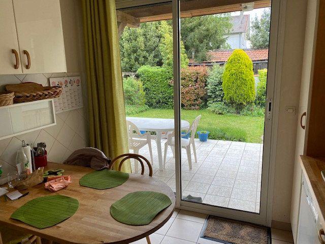 Maison à vendre 6 144m2 à Savigny-sur-Orge vignette-5