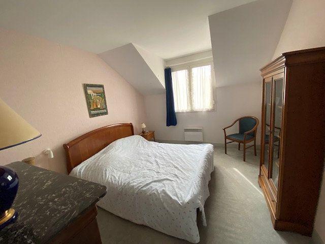 Maison à vendre 6 144m2 à Savigny-sur-Orge vignette-7