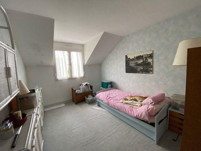 Maison à vendre 6 144m2 à Savigny-sur-Orge vignette-8