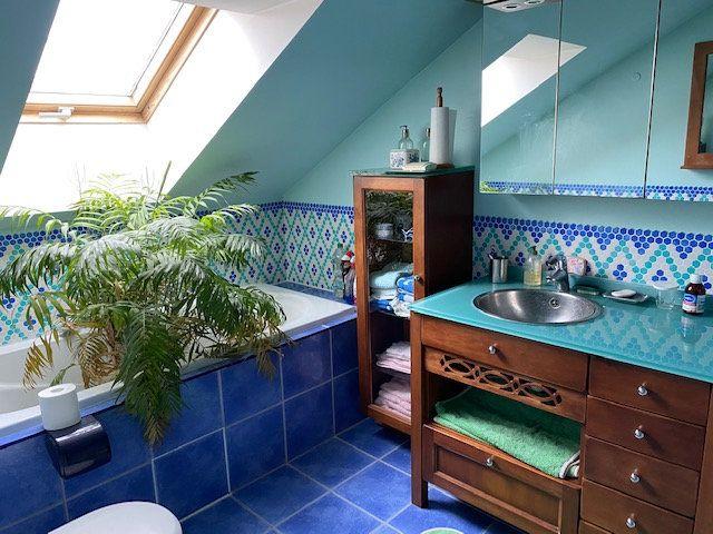 Maison à vendre 6 144m2 à Savigny-sur-Orge vignette-9