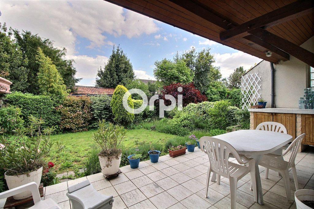 Maison à vendre 6 144m2 à Savigny-sur-Orge vignette-10