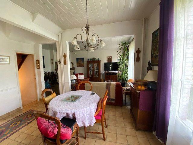 Maison à vendre 7 128m2 à Savigny-sur-Orge vignette-4