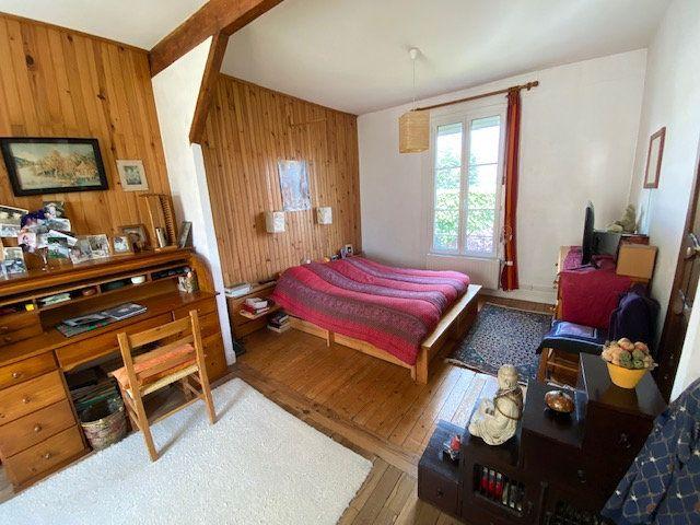 Maison à vendre 7 128m2 à Savigny-sur-Orge vignette-6
