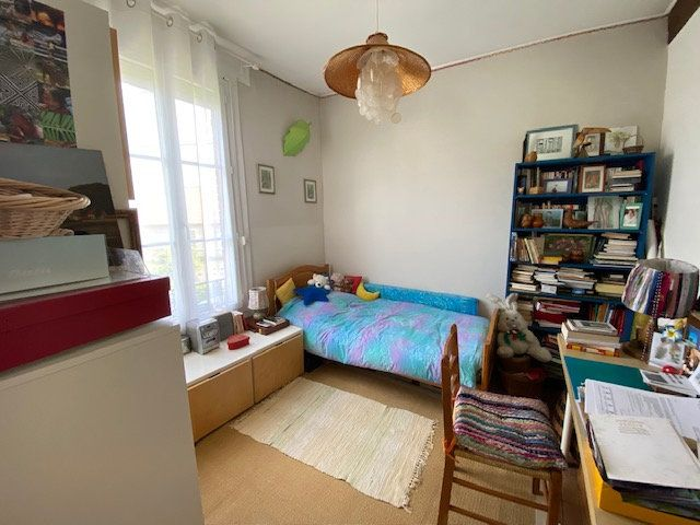 Maison à vendre 7 128m2 à Savigny-sur-Orge vignette-7